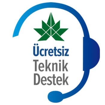 Tamer Bozkurt